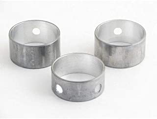 Camshaft Bearing Set Allis Chalmers 5050 5045 5040 Hesston 980 680 780 Oliver 1255 1370 1265 1365 1270 Ford 3830 4230 4430 4635 New Holland 5635 4835 6635 7635 White 2-50 2-60 Minneapolis Moline G450