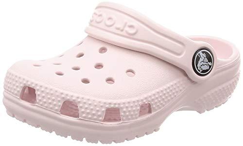 crocs Kinder, Mädchen, Jungen' Classic Clog Children Girls Boys