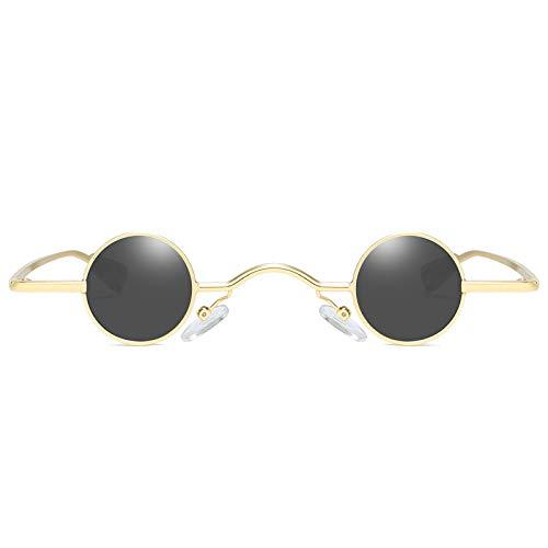 occhiali tendenza estate 2020 migliore guida acquisto