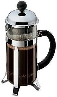 5870000168 ボダム CHAMBORD コーヒーメーカー0.35L 1923-16