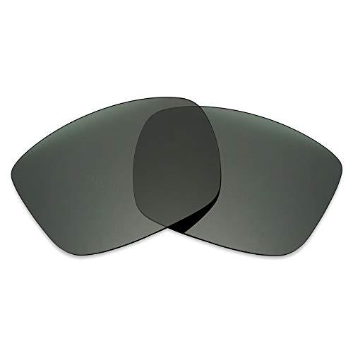 Mryok - Lentes de repuesto para SPY Optic Discord