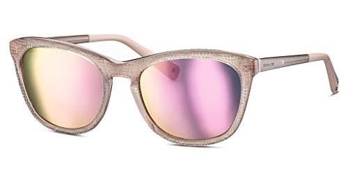 BRENDEL Mujer gafas de sol BL 906112, 50, 55