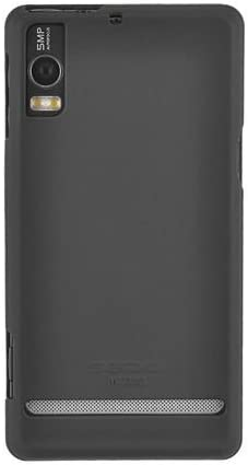 high quality Seidio Innocase Surface online Case for Motorola Droid 2 wholesale and Droid 2 Global (Black) sale