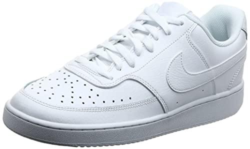 Nike -   Herren Court Vision