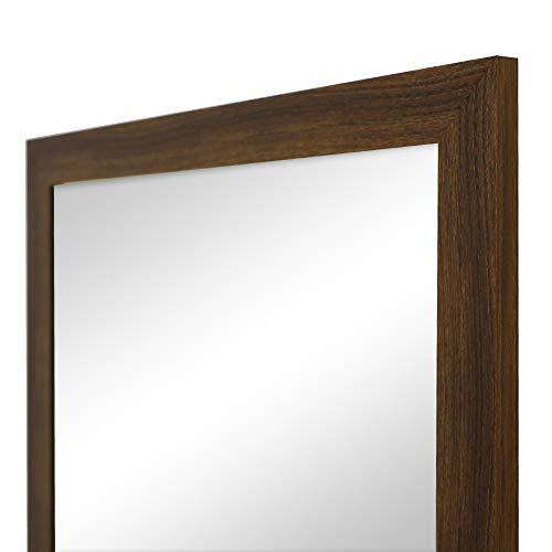 Espejos Recibidores Decorativos espejos recibidores  Marca la fabrica del cuadro