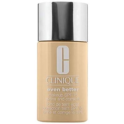 Clinique Even Better Makeup SPF15 - CN 52 Neutral 30ml / 1 fl.oz. by Clinique