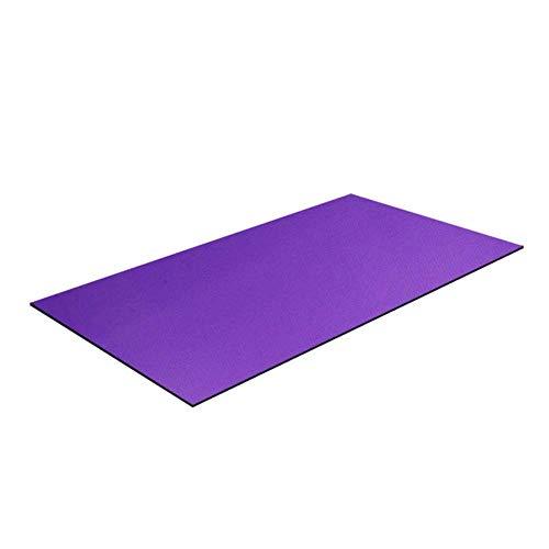GEGAG Antislip Tapijtmat Voor Dames Kind Heren Beginners Gymnastiekmatten Dikke Yogamat Fitness
