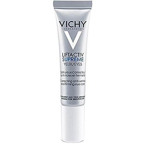 Vichy Liftactiv Occhi Antirughe - 15 ml