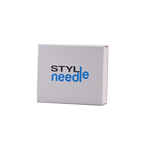 Stylineedle