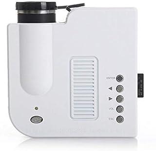 يونيك جهاز عرض ال سي دي - UC28 Plus