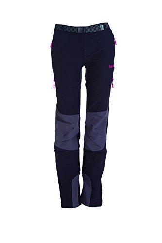, pantalon trekking mujer decathlon, MerkaShop