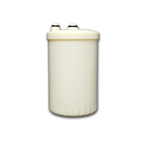 Compatible HGN Type Premium Replacement Filter Compatible with HGN Type Water Ionizers