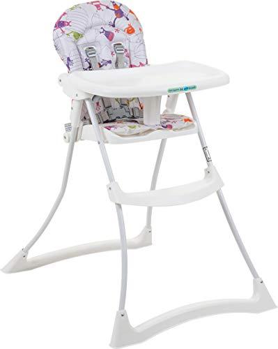 Cadeira Bon Appetit XL, Burigotto, Multicor