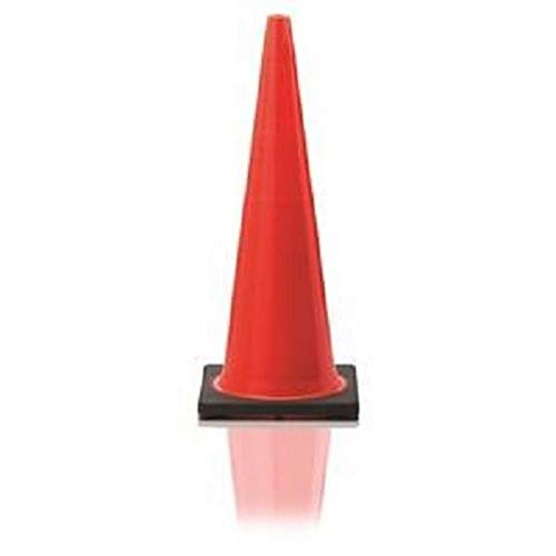 10 best safety cones 36 inch for 2020