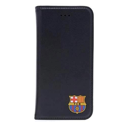 F.C, Barcelona iPhone 6 funda tipo libro Smart producto oficial