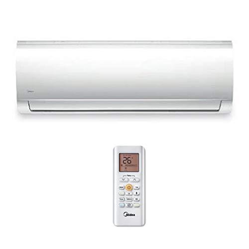 Klimaanlage Midea BLANC 35IU mit 3,5kW Mono/Multi Inneneinheit