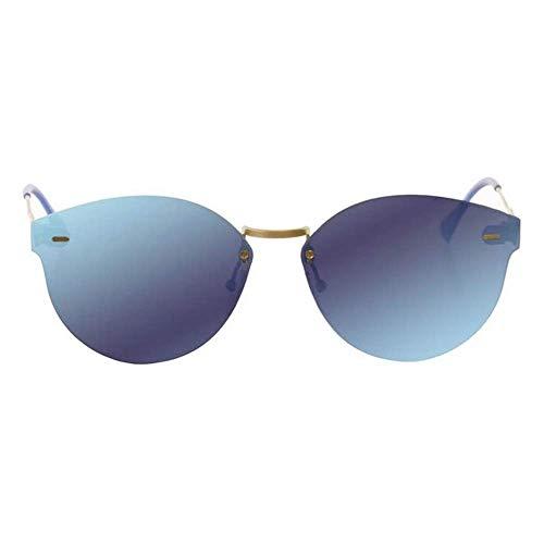 Tuttolente Panamá Blue - L ( 50 )