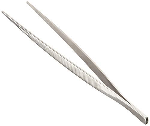pinzas de emplatar de la marca Mercer Tool Corp
