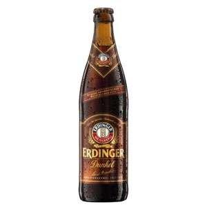 Erdinger - Erdinger Dunkel 50Cl X6