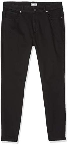 H.I.S dames skinny jeans Lorraine