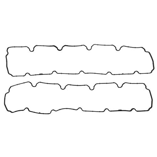 Price comparison product image Fel-Pro VS 50636 R Valve Cover Gasket Set