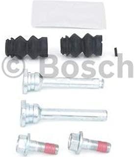 1/987/481/470 Bosch bremsschlauch/â