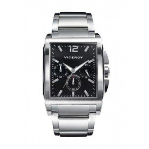 Reloj Viceroy caballero 47737-55