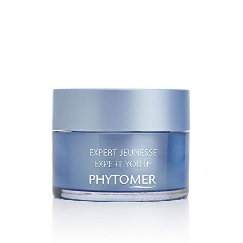 phytomer-kosmetik