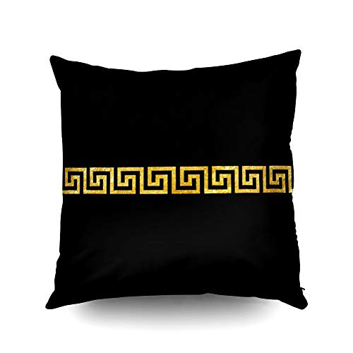 Sofa Throw Pillows Case Pillow Covers,Home Decoration Pillow Cases Zippered Covers Cushion for Sofa Couch
