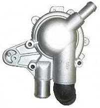 Best ford 5.0 short water pump Reviews