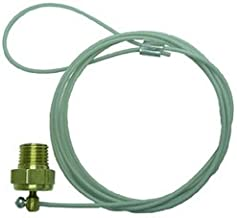Best tramec air valves Reviews