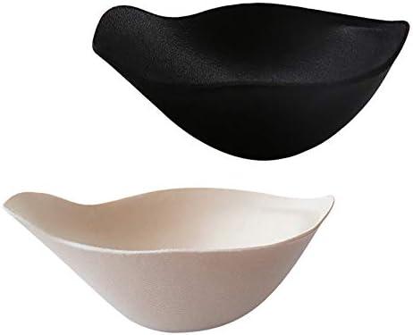Bulge enhancing cup _image4