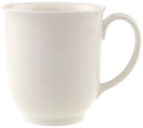 Villeroy Gefertigt aus hochwertigem Premium Porcelain