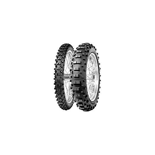 PIRELLI SCORPION PRO FIM - MOTO-POSTERIORE - 140/80 R18 70M