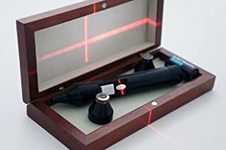 Professional 635nm Light Therapy