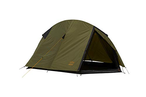 Grand Canyon CARDOVA 1 - tunnel tent for 1-2 persons | ultra-light,...
