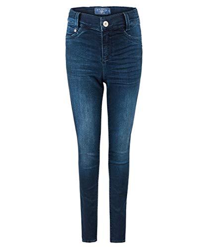 Blue Effect Mädchen Jeans Blue (82) 176R