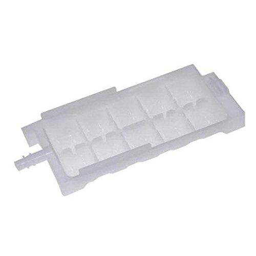 Bac a glacons - Réfrigérateur, congélateur - BEKO, BLOMBERG, CONTINENTAL EDISON