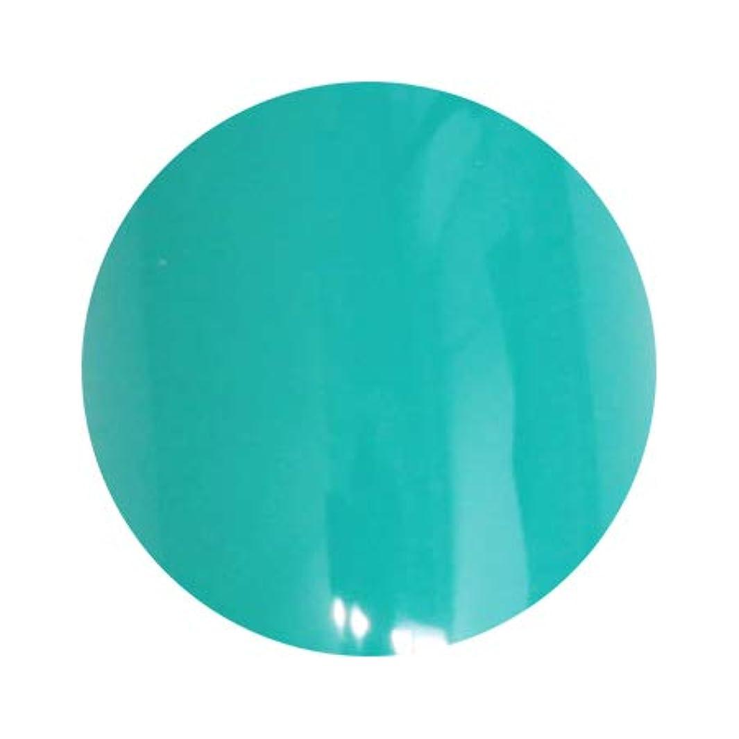 帝国主義美的民族主義LUCU GEL ルクジェル カラー GRM12 ネイテュブグリーン 3.5g