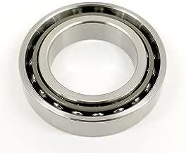 19x30x7 bearing