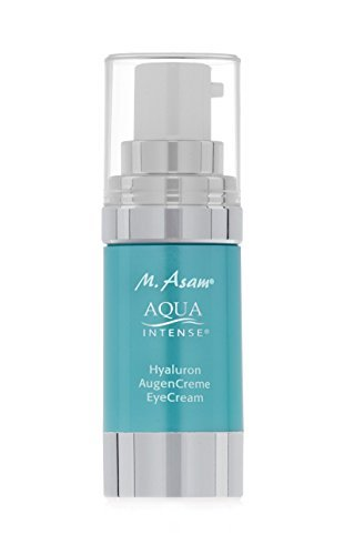 M.Asam Clear Skin - 24H Effect Cream,blemished skin,100ml by M.Asam