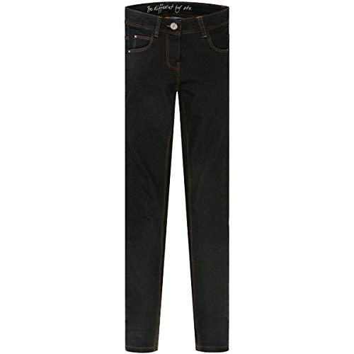 Staccato Mädchen Jeans, Skinny-140