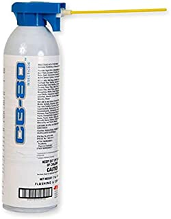 FMC - 10062912 - CB-80 Insecticide - Insecticide - 17 oz