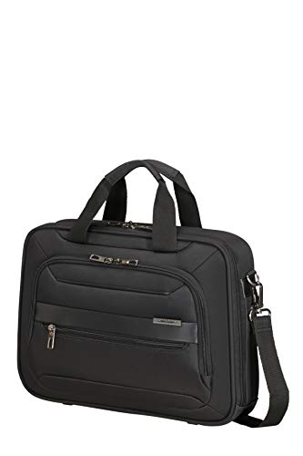 samsonite vectura evo 14 zoll