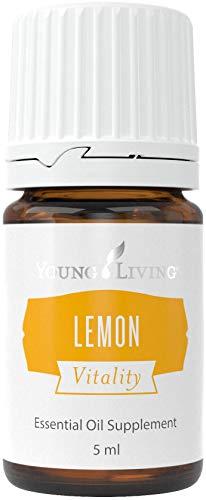 young living oil starter kit - 1