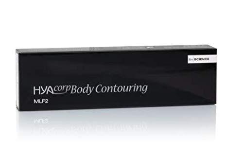 HYACORP BODY CONTOURING MLF2 10ML