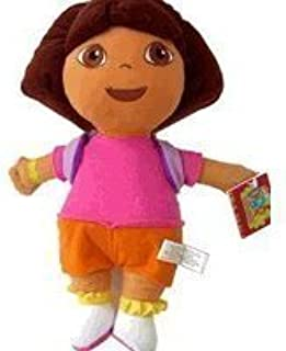 Dora the Explorer Large 15