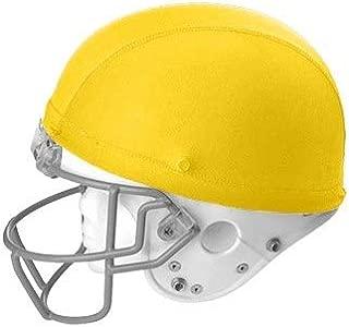 Best helmet snap covers Reviews