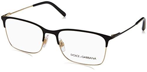 Dolce Gabbana DG 1289 Large