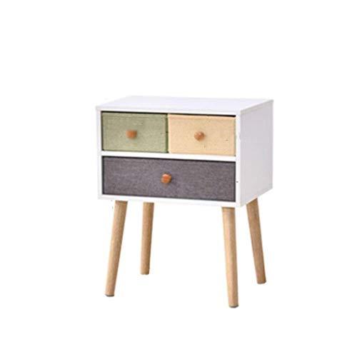 Wood /& Solutions shop tavolino servetto Basso Moderno Design Salotto Divano Porta pc//Tablet
